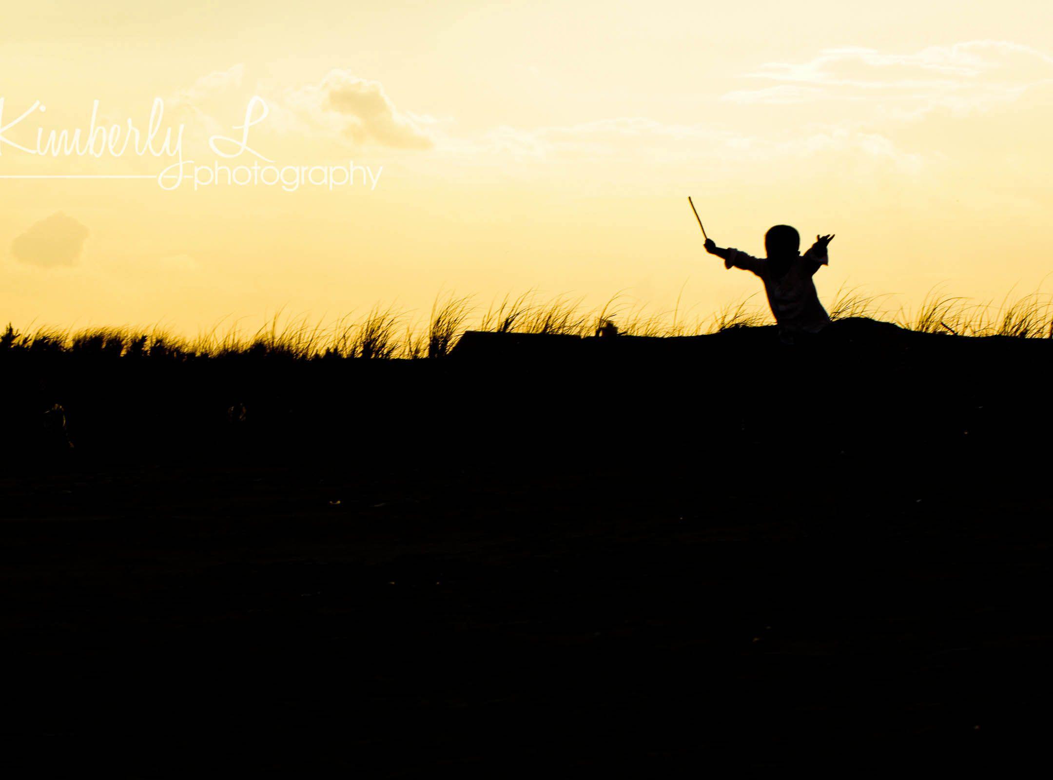 Boy, birthday, 4th birthday, beach, photography