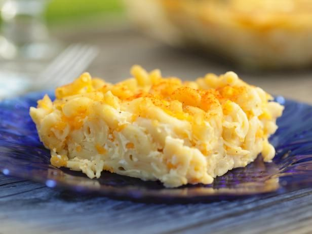 Millie martins macaroni and cheese recipe martin s cheese get millie martins macaroni and cheese recipe from cooking channel forumfinder Gallery