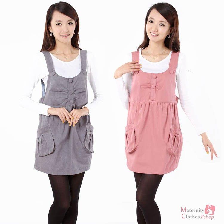 unique maternity clothes