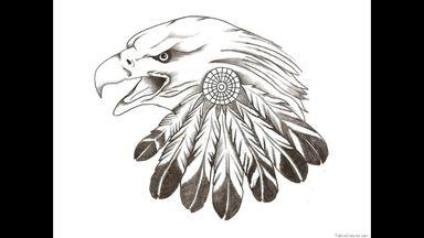 plume d 39 aigle tatouage recherche google projets essayer pinterest aigle plumes et. Black Bedroom Furniture Sets. Home Design Ideas