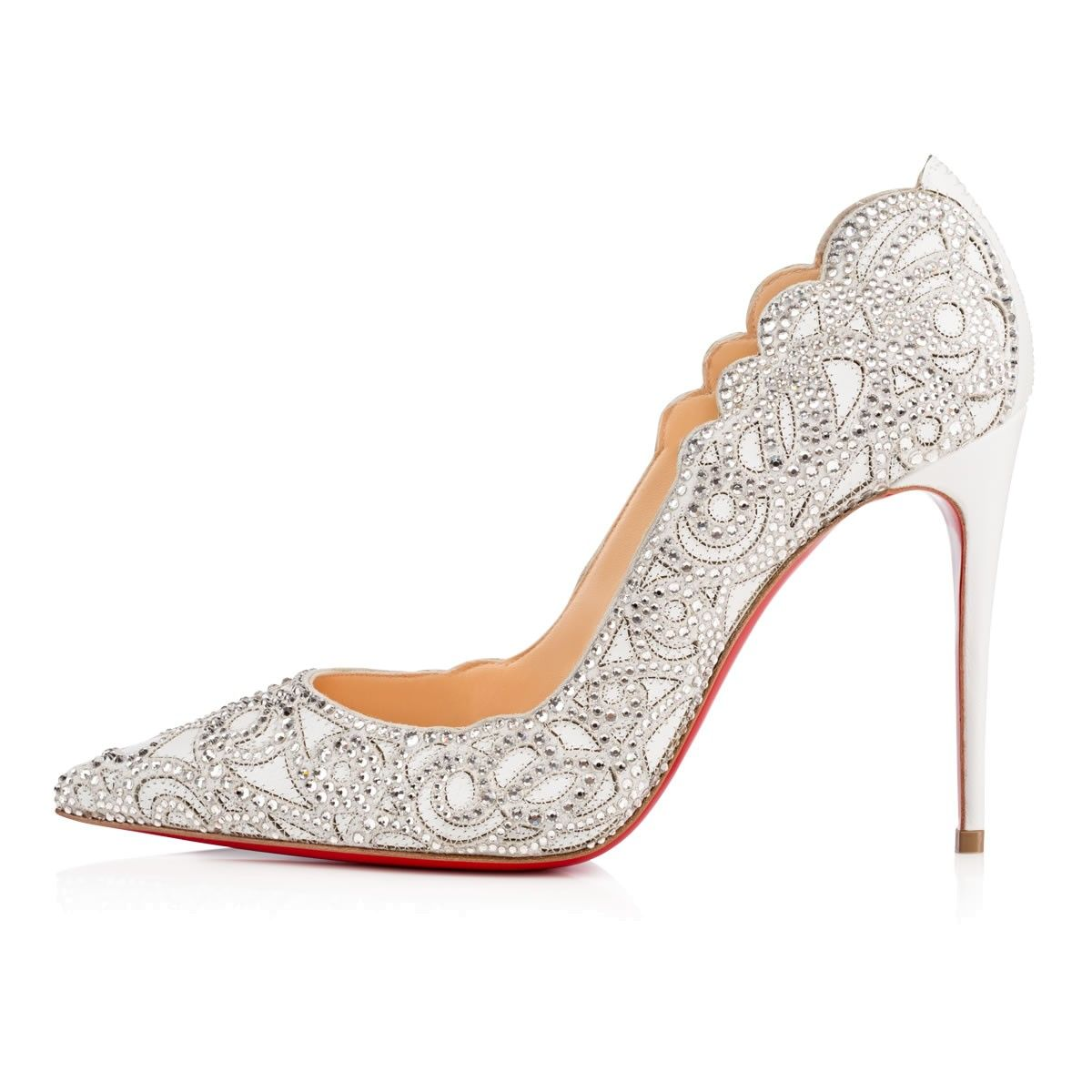 scarpe christian louboutin outlet online