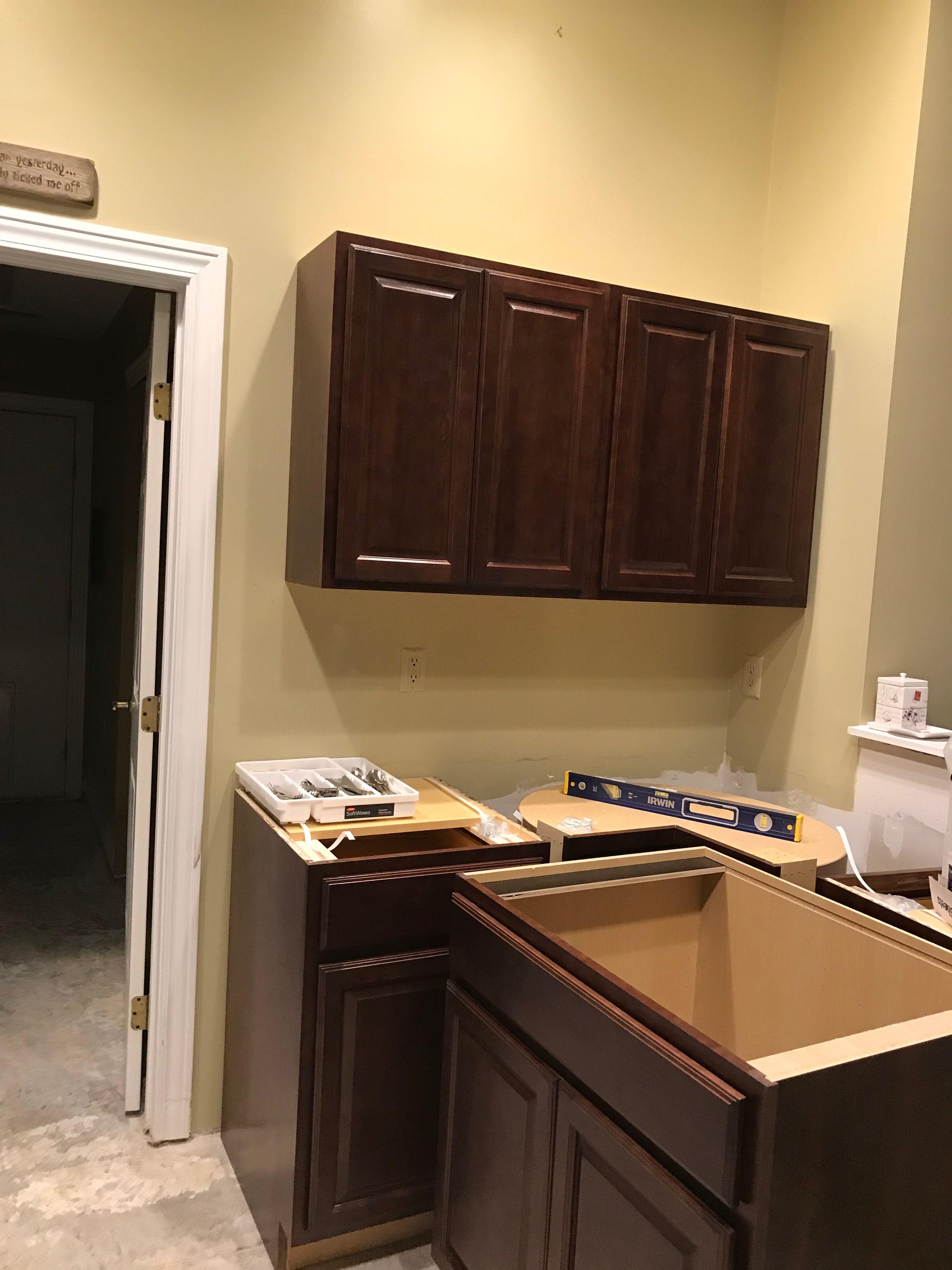 Pin by Cheryl Zalis on My kitchen renovation   Pinterest