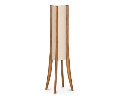 Sendai Floor Lamp - Scandinavian Designs
