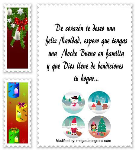 buscar dedicatorias para enviar en Navidad,descargar textos para enviar en Navidad por whatsapp: http://www.megadatosgratis.com/frases-y-mensajes-de-navidad/