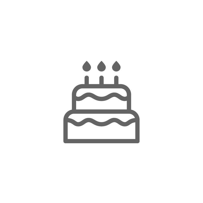 Prime Birthday Party Line By Deemak Daksina Birthday Icon Cake Funny Birthday Cards Online Kookostrdamsfinfo
