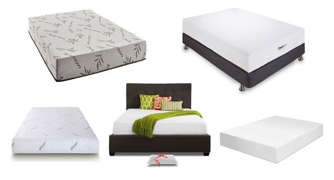 Luxury Mattress Which Mattress Is Best For You 5 Best Mattress Mattress Soft Pillows