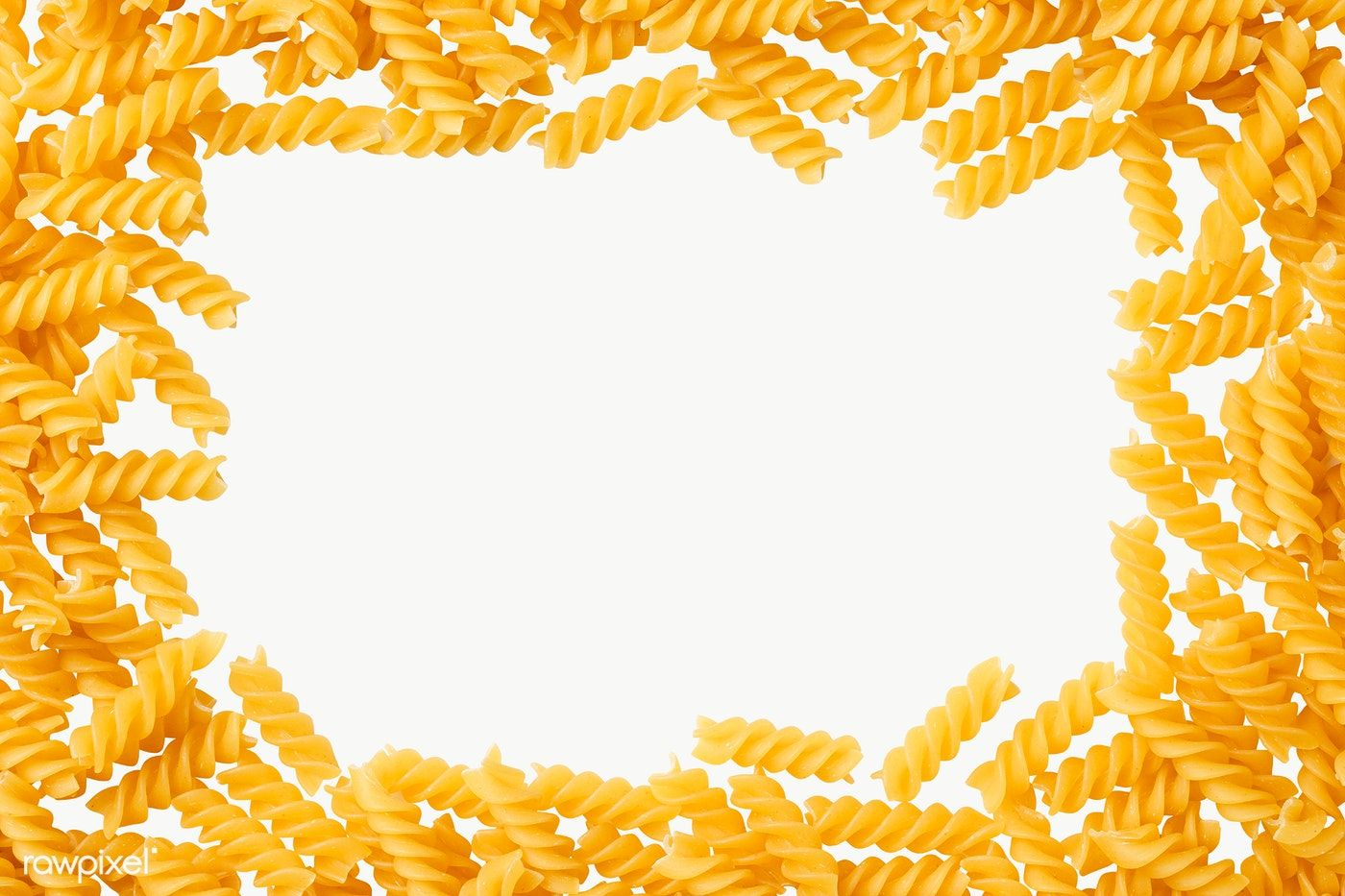 Uncooked Pasta Frame Transparent Png Free Image By Rawpixel Com Karolina Kaboompics Pasta Pappardelle Pasta Spaghetti Bolognese Recipe