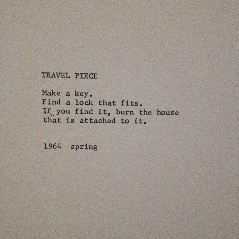 Pin By Kayla On Travels Travails Yoko Ono Quotes Inspirational Words Yoko Ono