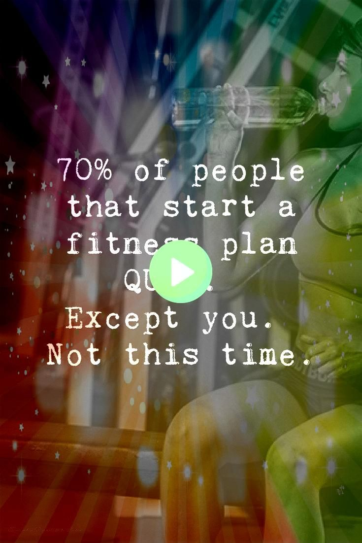 this time  Best Health and Fitness QuotesQuit Not this time  Best Health and Fitness QuotesNot this time  Best Health and Fitness QuotesQuit Not this time  Best Health an...