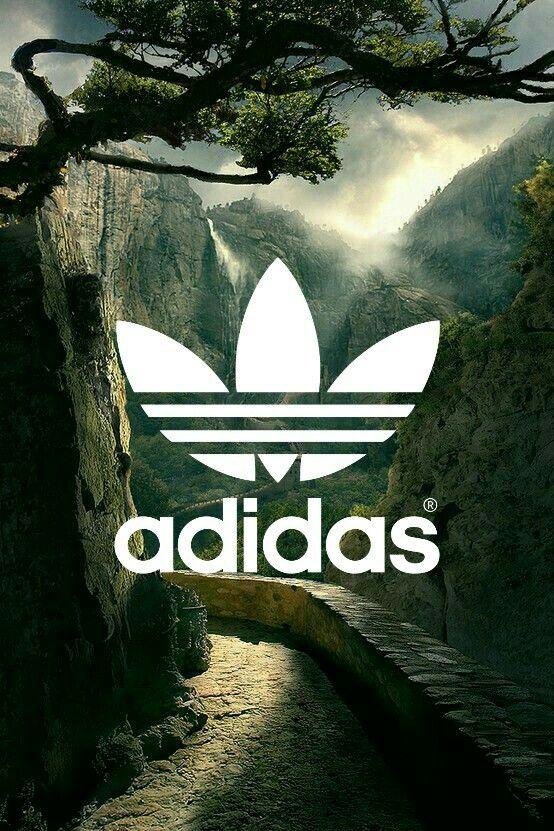 follow @babyygurll. | Brand | Nike wallpaper, Cool adidas ...
