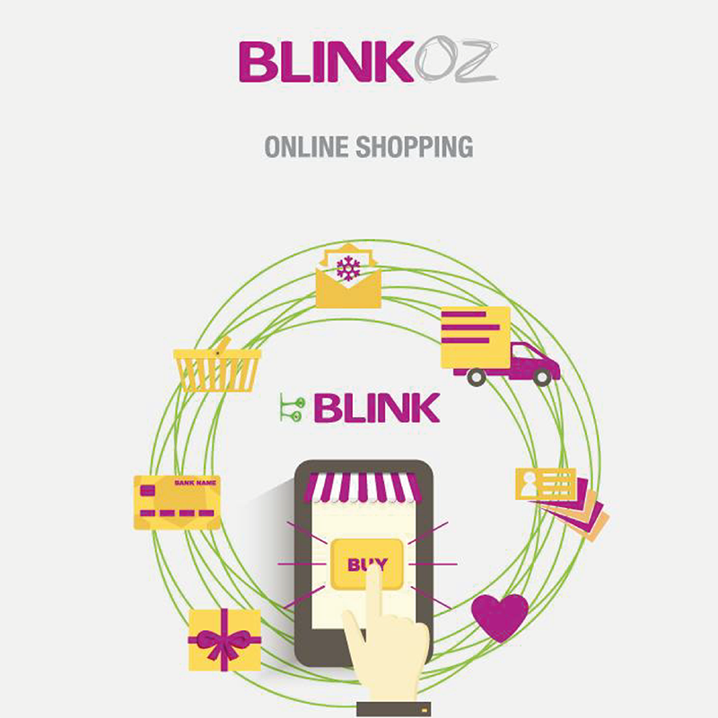 Personalised Gifts for Men, Women & Kids in Doha- Blink Qatar