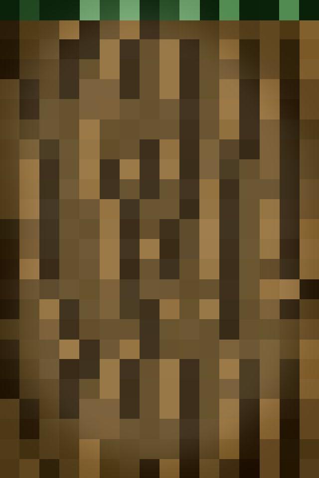 Minecraft | Minecraft Party Ideas | Minecraft room ... Minecraft Oak Wood Block Texture