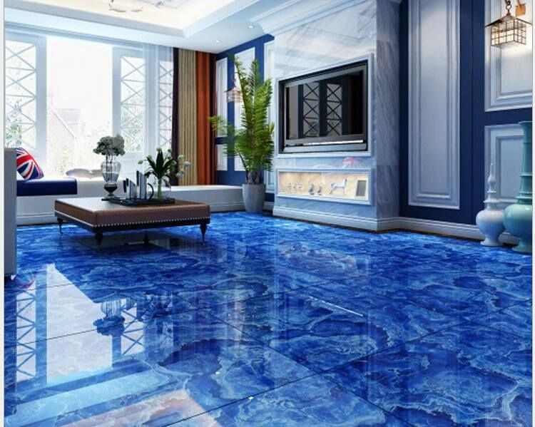 modern floor tiles design for living room. A complete guide to epoxy flooring and floor designs Images from  alibaba com aliexpress dhgate pinterest