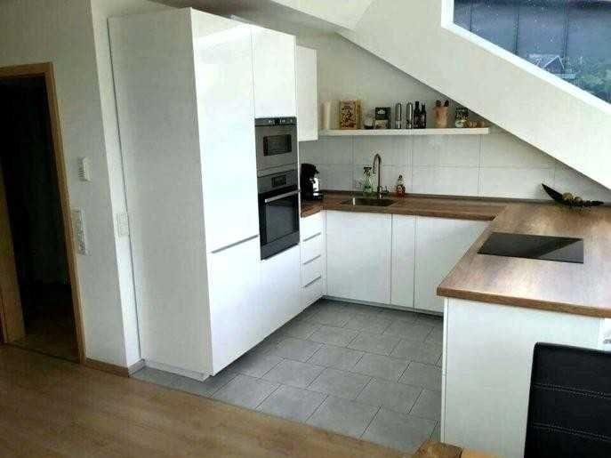 28 Einzigartig Küche Holzoptik (With images) Kitchen