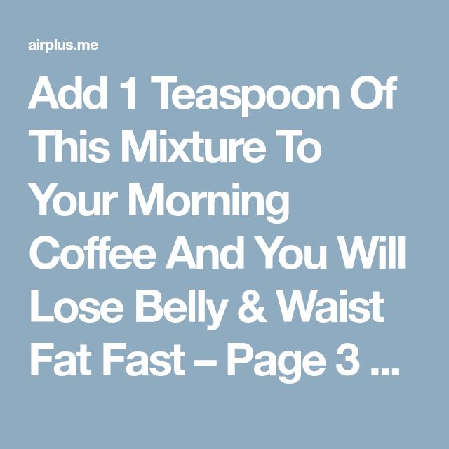 diet plan optifast