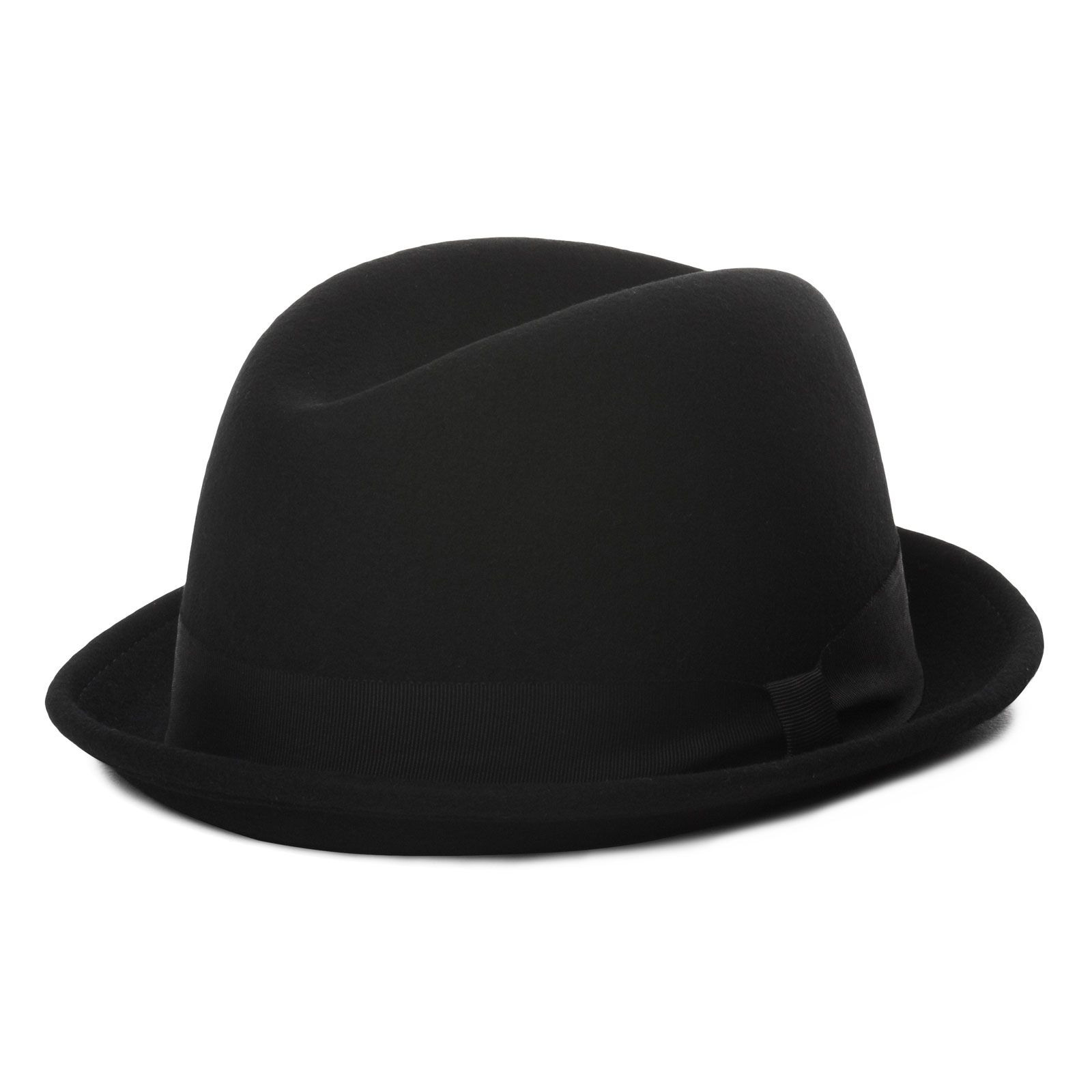 68f29a42851 Men s Hat Rude Boy Hat - Available in Black and Check