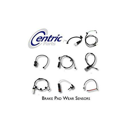 Centric Parts Sensor Wire Wire Walmart This Or That Questions