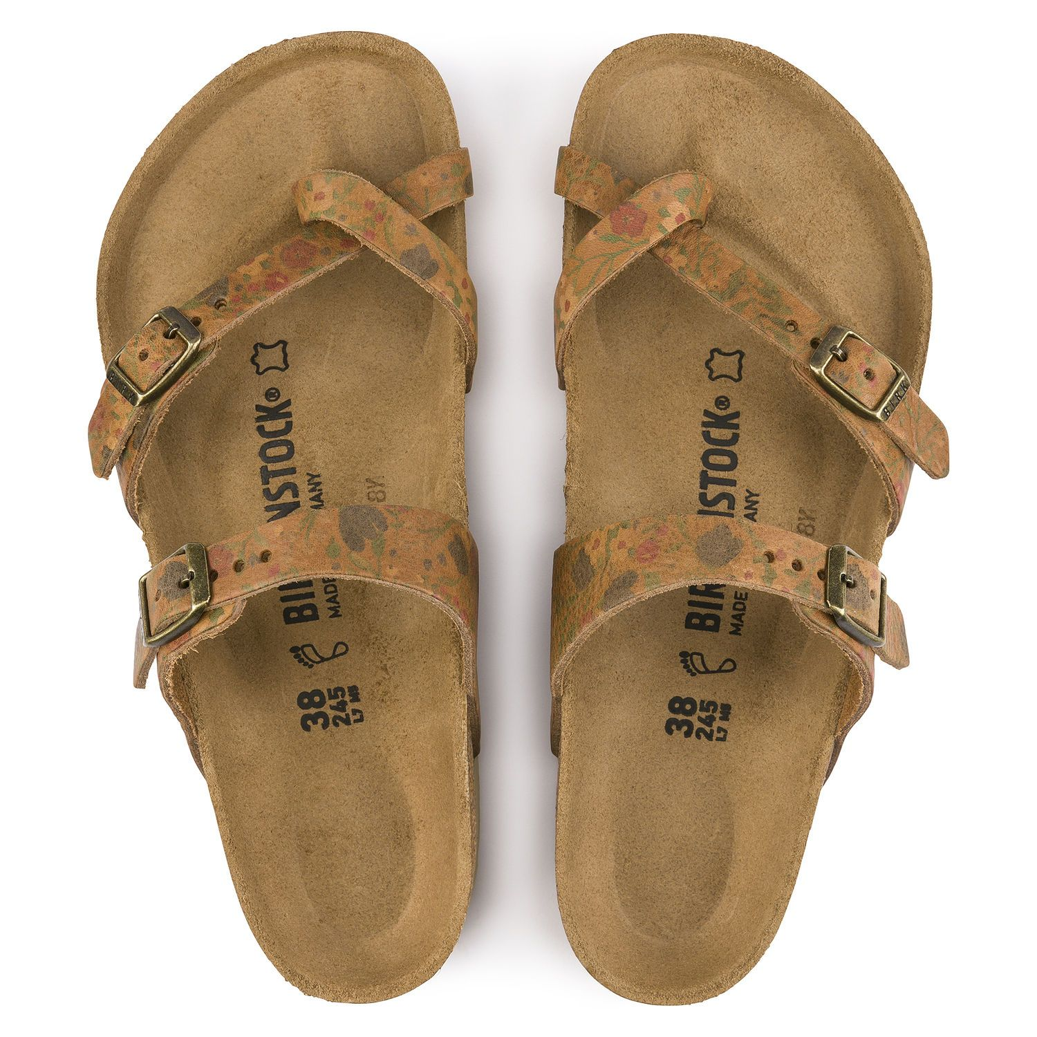 85da0e465a9b525a38dc276874bef8b9 - How Do I Know What Size Birkenstocks To Get