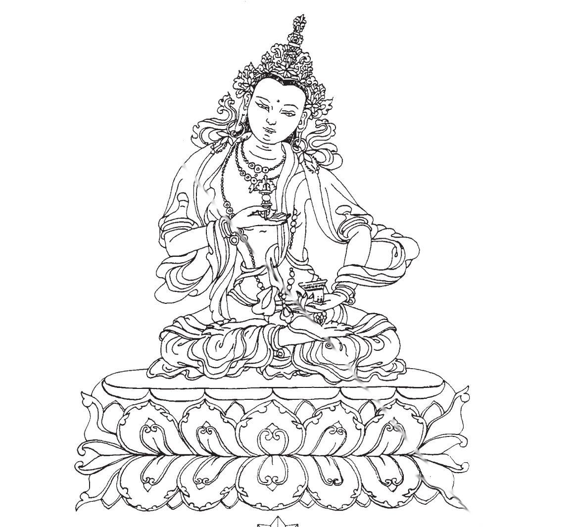http dzogchen gr en files 2012 04 vajrasattva v jpg stempels