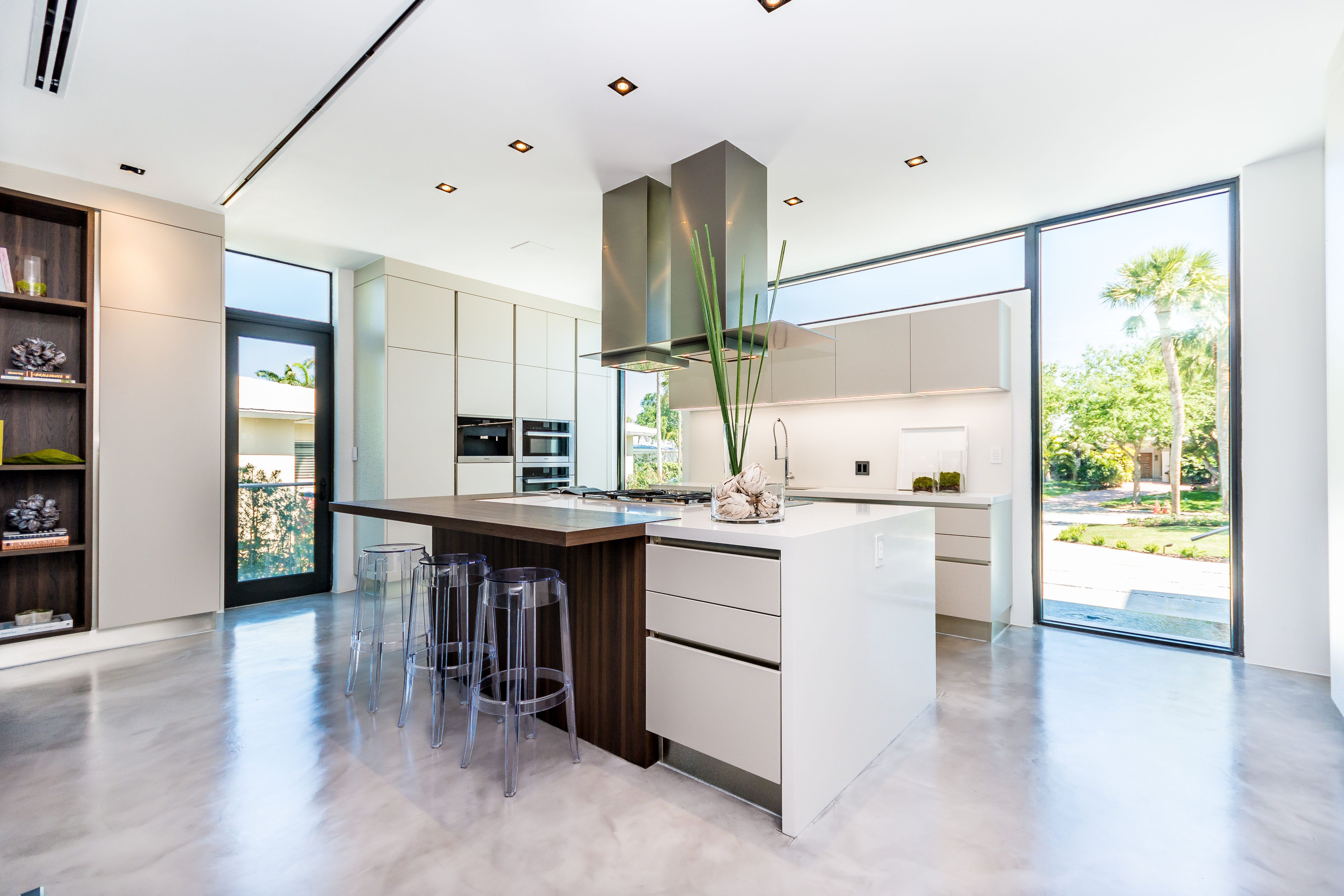 Kitchen In 2020 Home Buying New Homes Home Mortgage