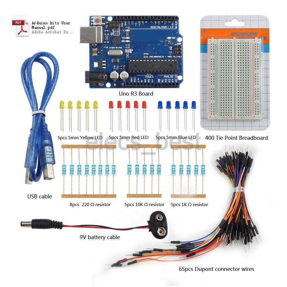9v Led A Wire Data Schema 4291d1216266835ceilingfanwiringceilingfanjpg Uno R3 Breadboard Dupont Battery Cable Resistor Starter Kits Rh Pinterest Com Flashlight