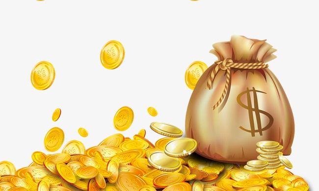 เหรียญทอง กองทอง | ถูกหวย ทุกหวย รวยไปกับเรา หวยออนไลน์ หวยฮานอย หวยลาว หวยหุ้น ทุกหวย ทุกหุ้น
