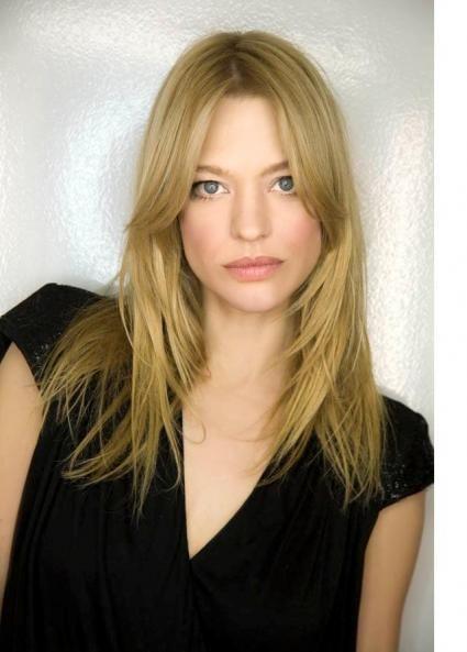 Tatort Schauspielerin Blond