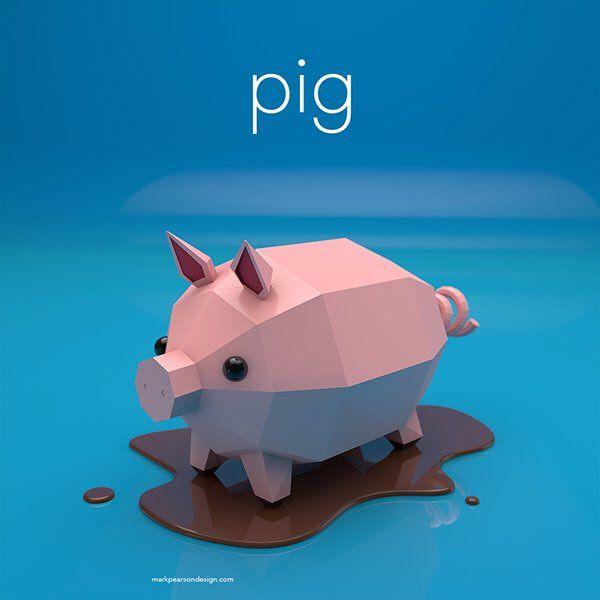 85da36003d5e90a7ea661b5a6909a65a - How To Get The Piggy Bank In Crossy Road