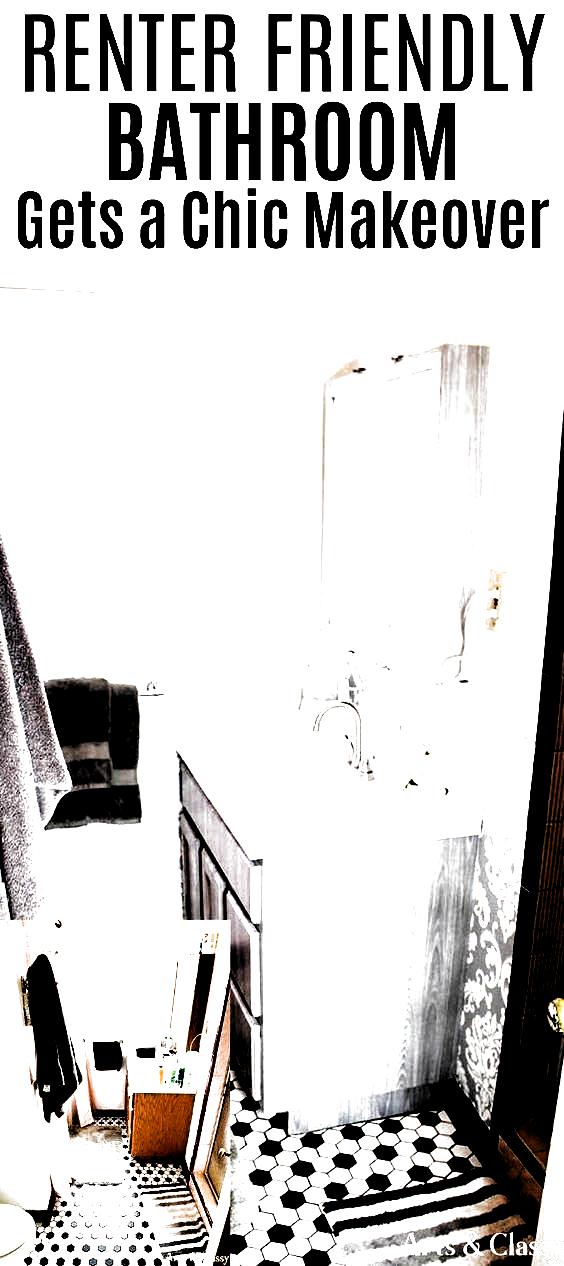 Photo of #Bathroom Decor #Bathroom Decor apartment #Bathroom Decor diy #Bathroom Decor el…