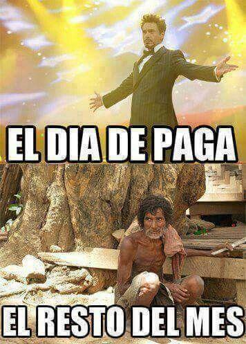 Nuevos Memes Que Dan Mucha Risa Ja Ja Ja Funny Relatable Memes Funny Hilarious