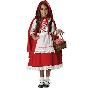 Quatang Gallery- Comptine Du Mois Costume D Halloween Fille Ensemble De Robe Deguisement Halloween
