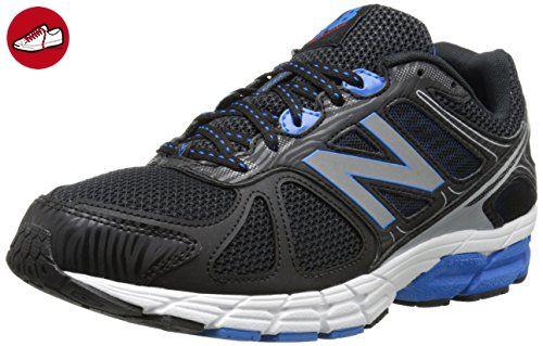 New Balance Unisex Adaptive No Show 3-Pack White/Pink Socks MD (Men's Shoe 5-8.5, Women's Shoe 6.5-10)
