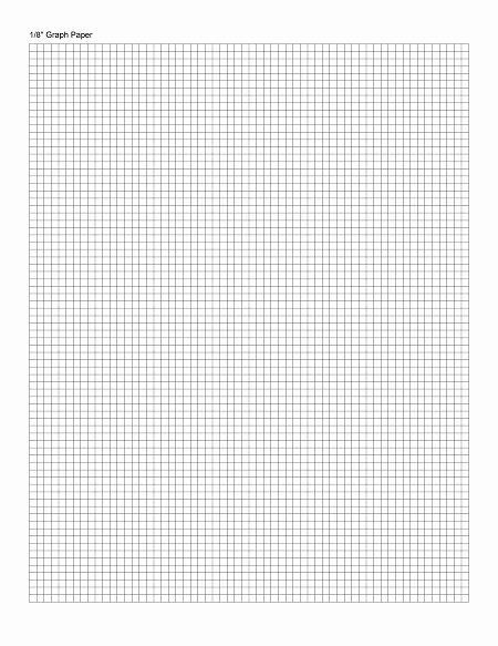 Free Graph Paper Template Awesome 33 Free Printable Graph