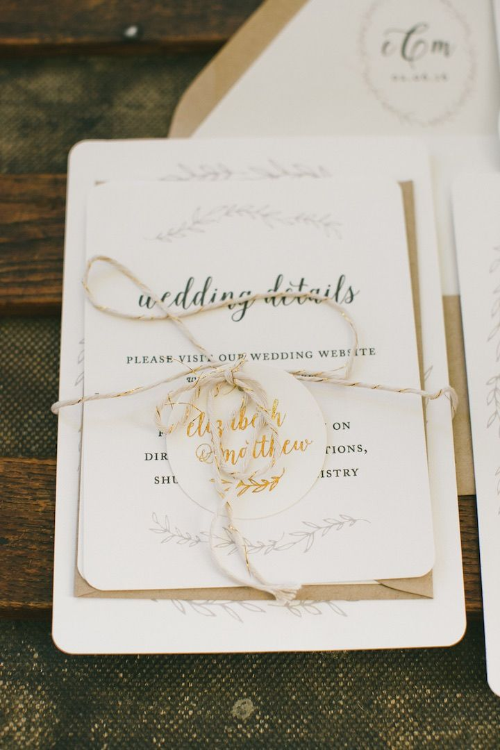 marriage invitation sms on mobile%0A A Romantic Rustic California Wedding at Union Hill Inn