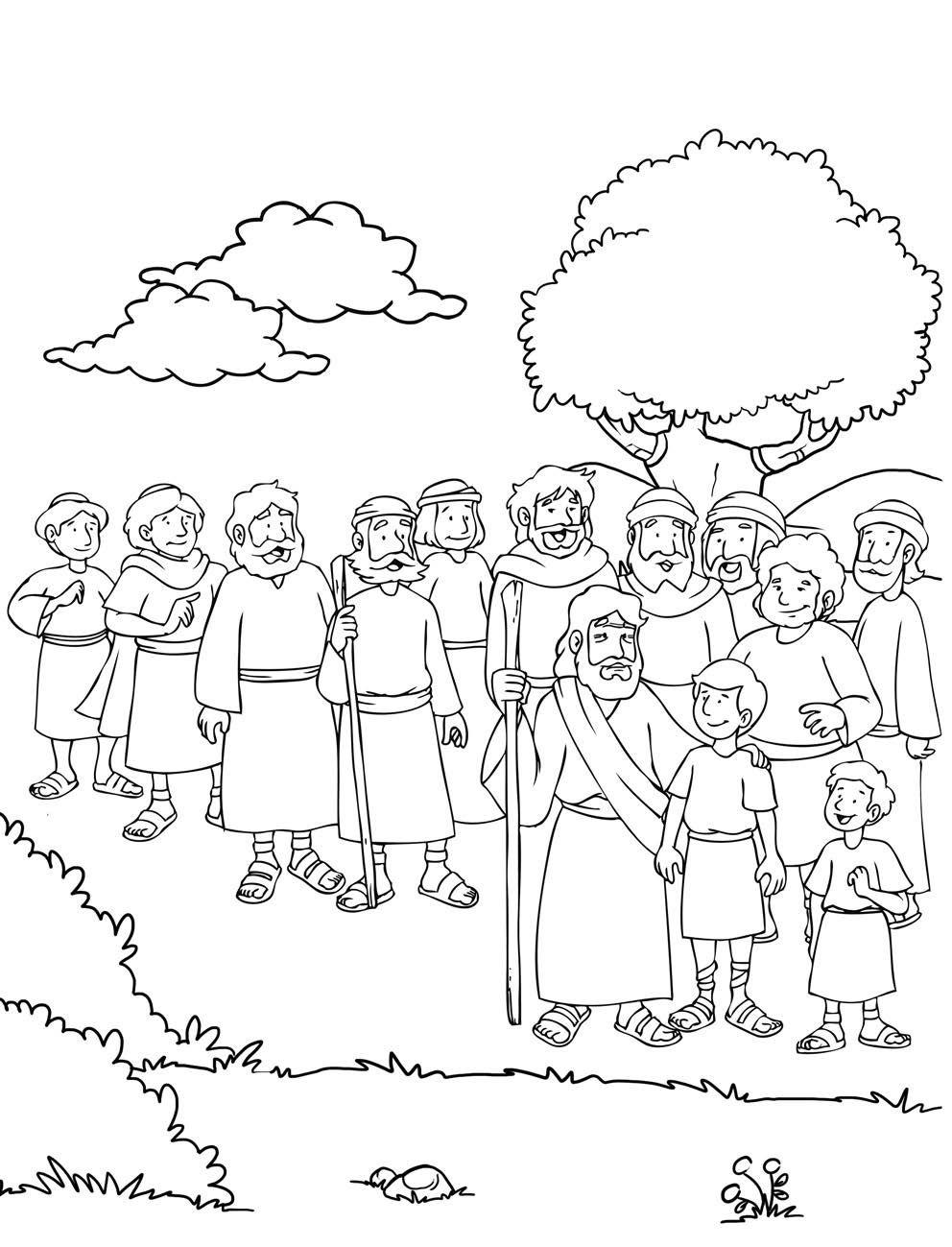 http://www.biblekids.eu/old_testament/jacob/jacob_coloring_great/jacob_18.jpg