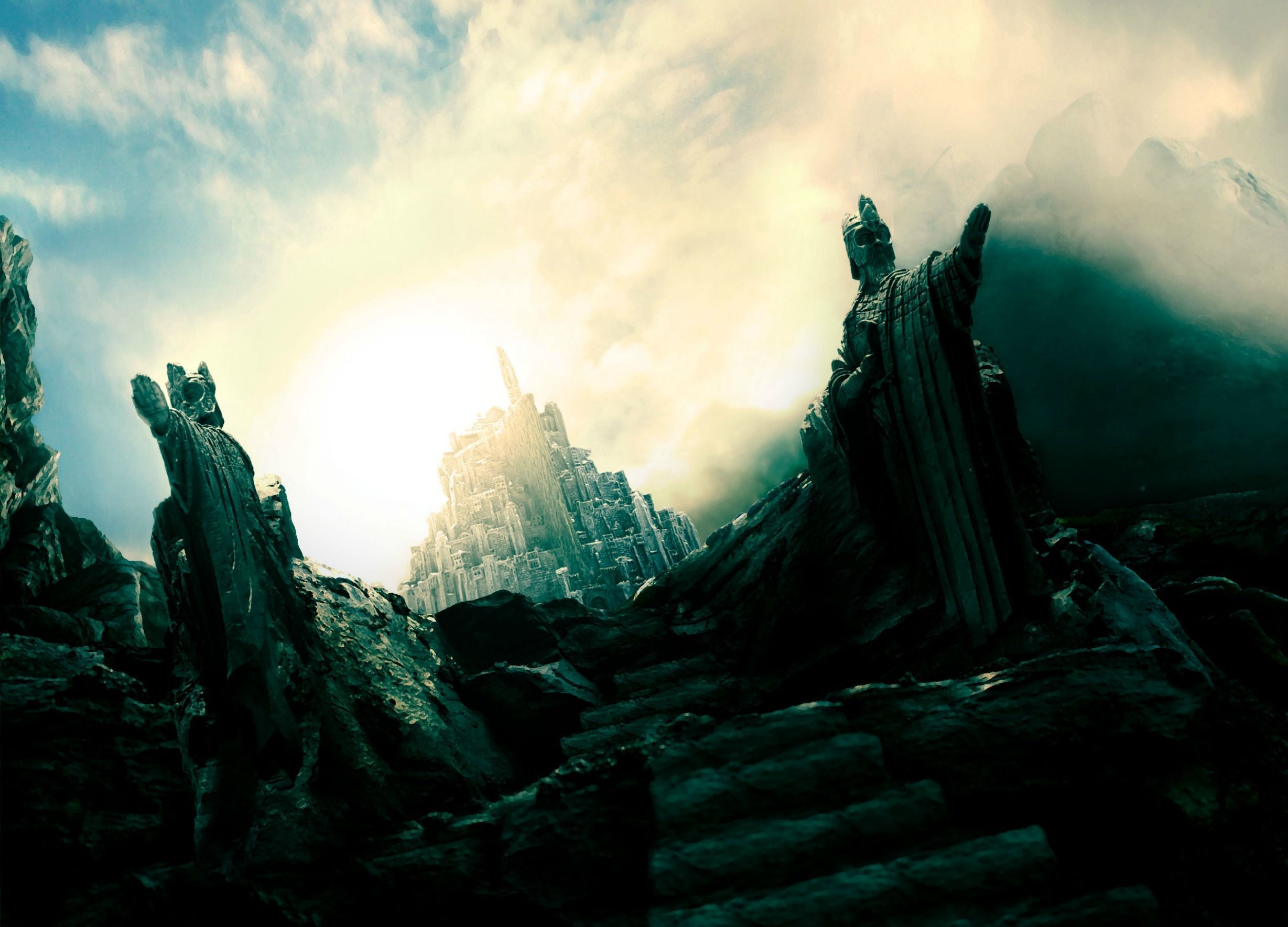 Lord Of The Rings Wallpapers Computador Desktop Fundos Lord Of The Rings Tolkien Background Images