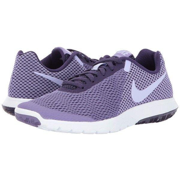 SPORT SHOE COLOR COOL GRAY / PURPLE AGATE Nike 6CnUncb4