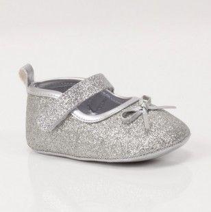 na moda do prata