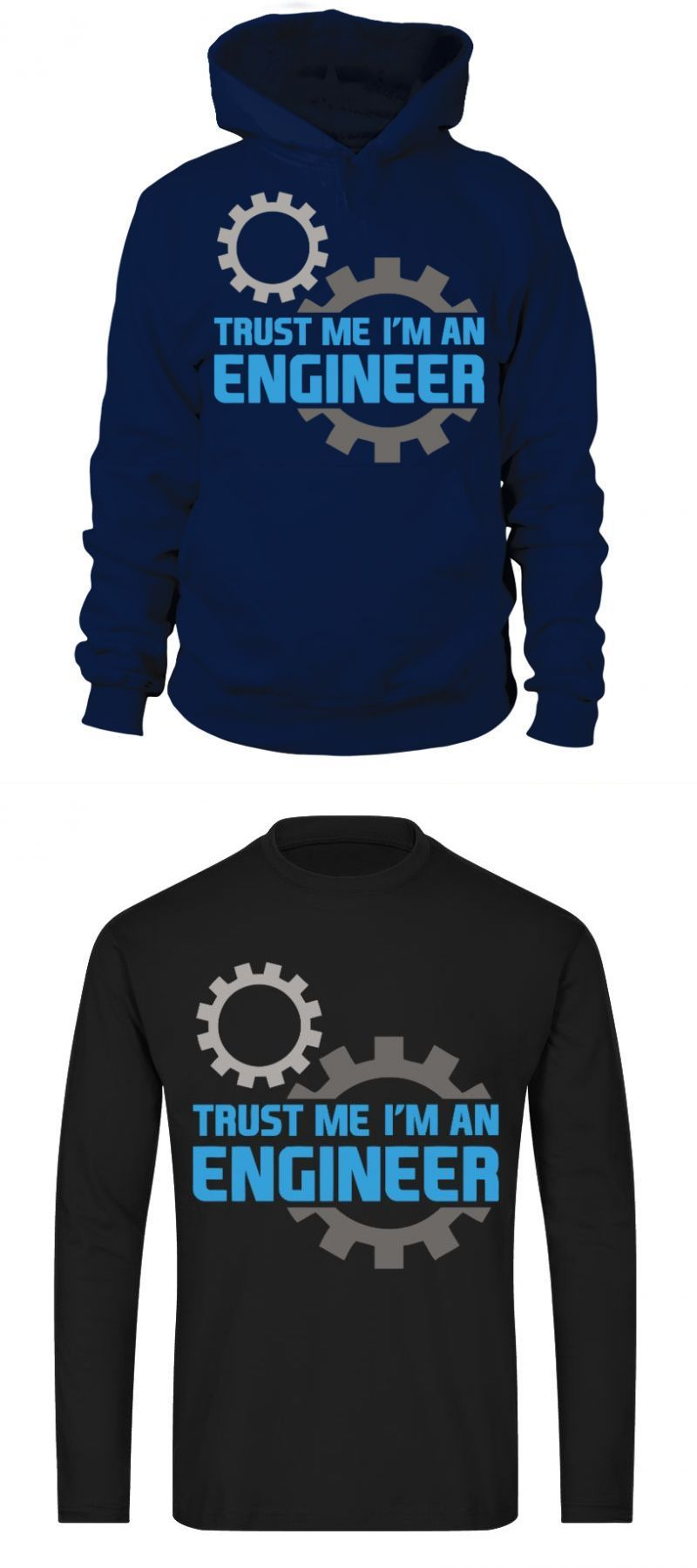 ab6d3d753e9b8 Arguing with an engineer t shirt trust me i m an engineer mechanical engineering  t shirt buy online  arguing  with  an  engineer  shirt  trust  me  i m ...