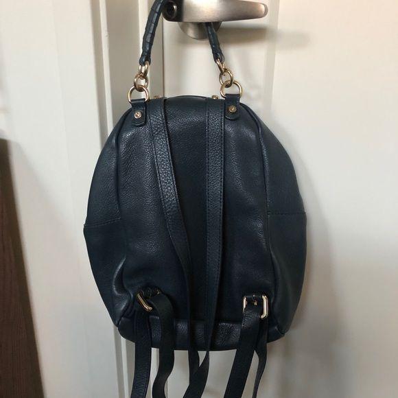 f4b7756d9c9b Coccinelle Handbags - Мини-рюкзак Coccinelle | bagpack в 2019 г ...