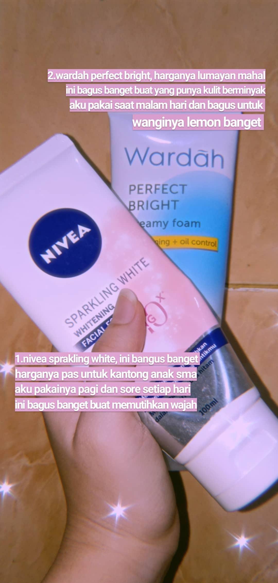 Face Wash Kulit Berminyak Produk Perawatan Kulit Alami Perawatan Kulit