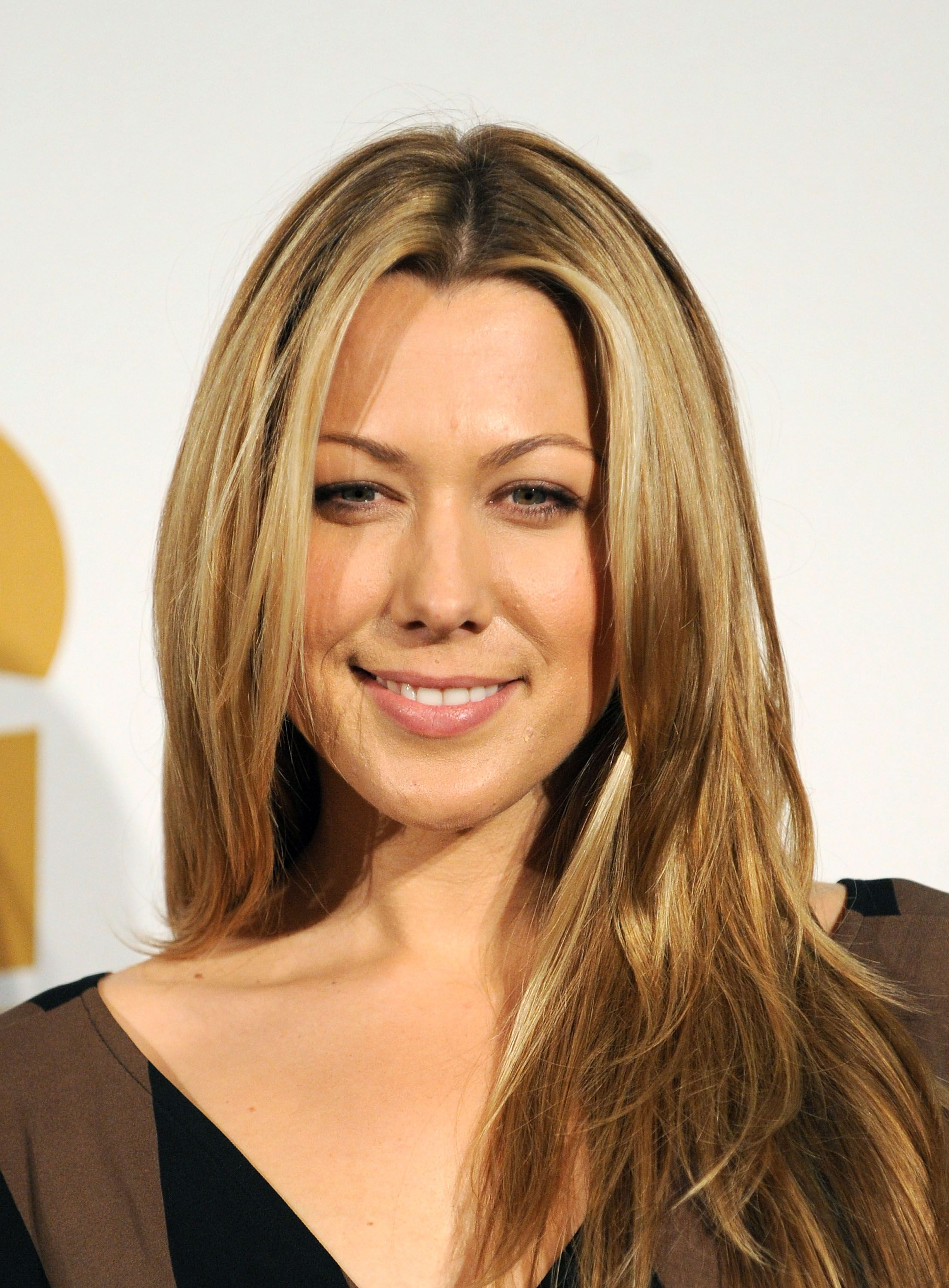 Colbie caillat ethnicity