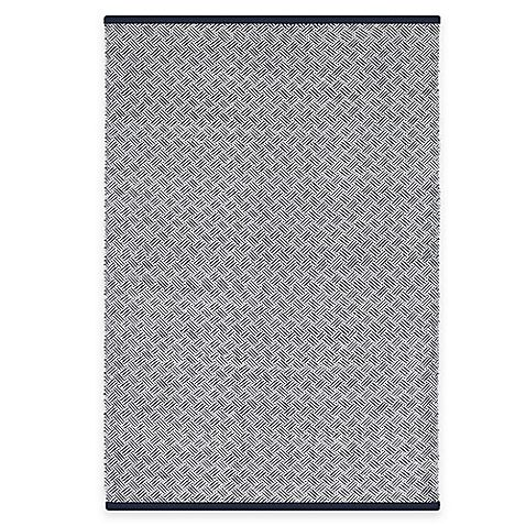 Hand Woven From 100 Polypropylene The Fab Habitat Karma Rug Adds An Element Of Style And Calm To Any Space And I Fab Habitat Indoor Outdoor Rugs Stylish Rugs