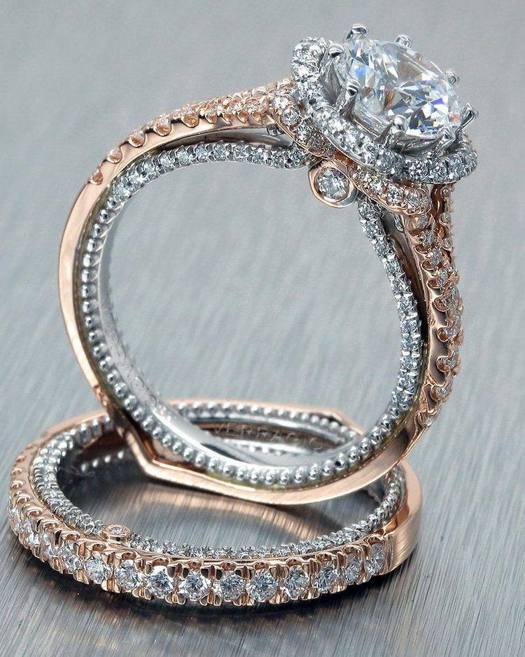 55 stunning verragio engagement rings - Verragio Wedding Rings