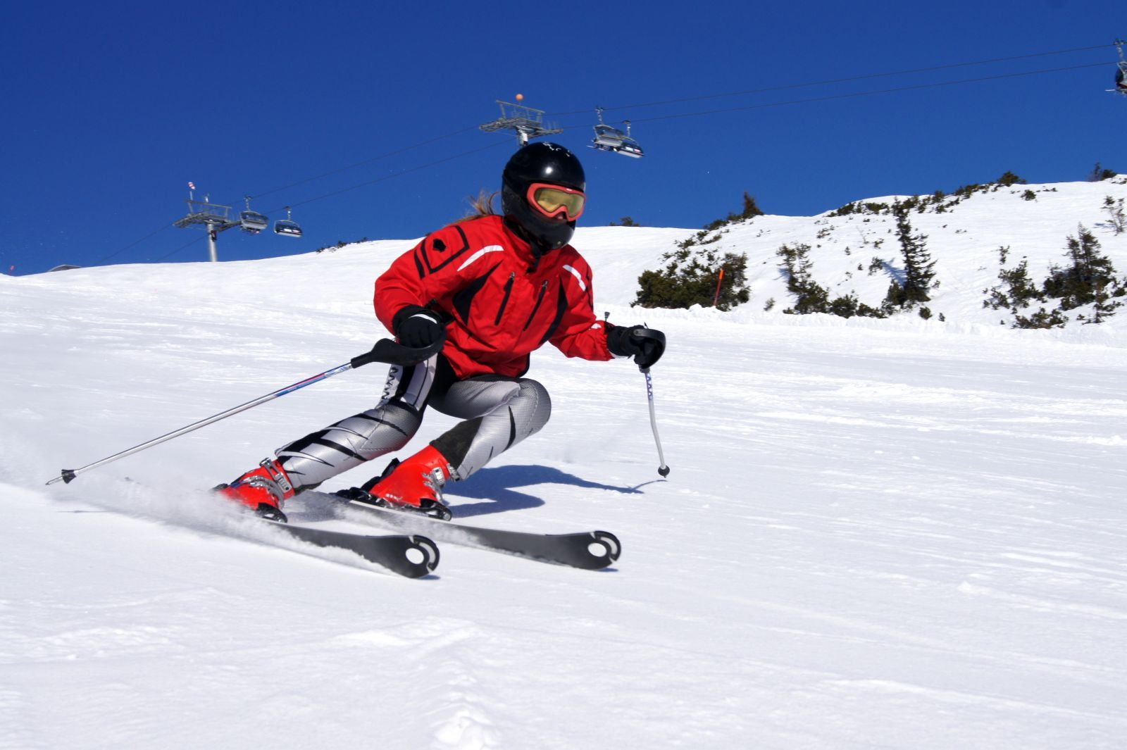 3 Ways To Help Prevent Injuries While Skiing Or Snowboarding Ski Boots Colorado Skiing Skiing