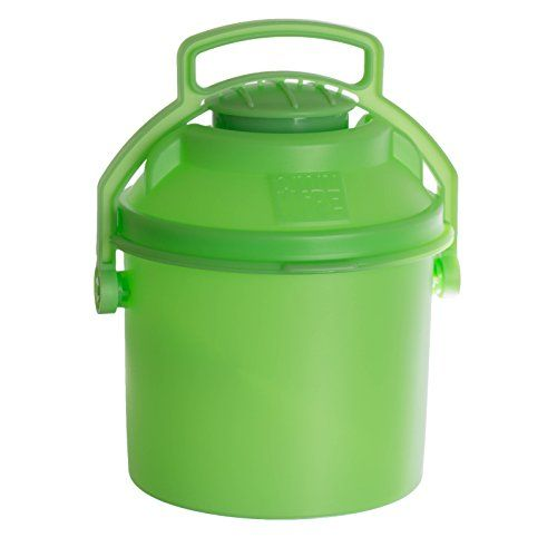 Green Omni-Wipe Container | Wipes container, Wipes, Casino