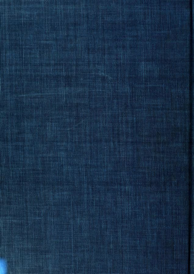 blue blanket texture. Texture: Dark Blue, Cloth, Book Cover. Blue Blanket Texture