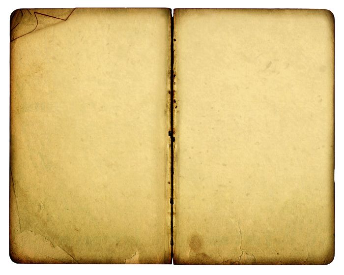 56 High Quality Old Paper Texture Downloads Completely Free Free Paper Texture Paper Texture Old Paper