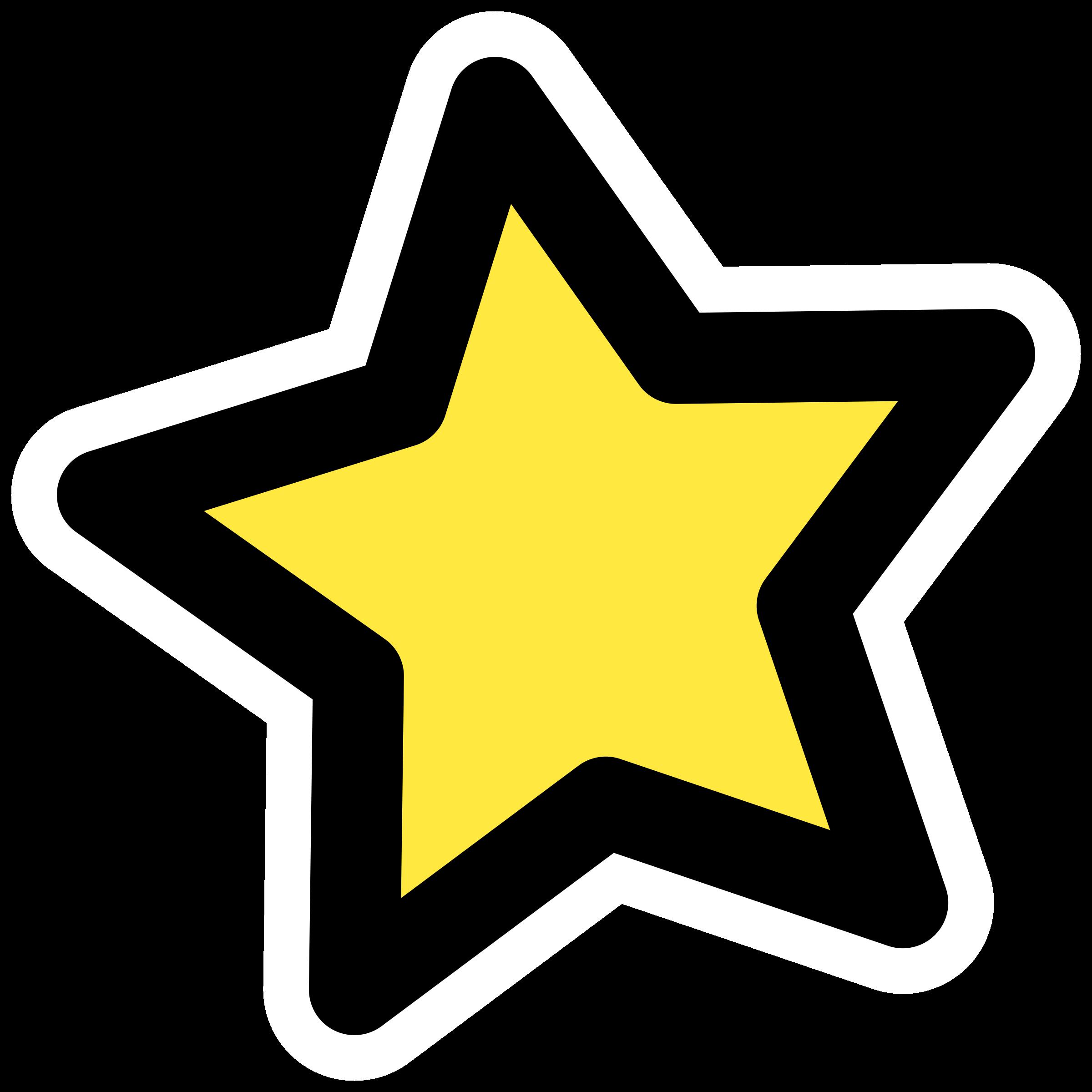 Golden Star Png Image Star Clipart Golden Star Stars