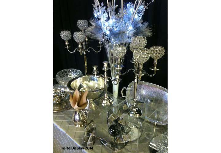 Pedersen's Rentals: Patio Heaters, Chairs, Cotton Candy Machine & way more | Victoria